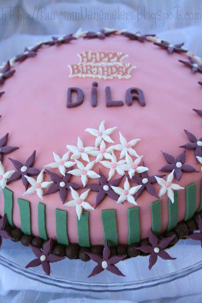 Butik Pasta Tasarımı, Doğum Günü Pastaları, Özel Tasarım Pastalar, Düğün Pastaları, Nişan Pastaları, Bebek Kurabiyeleri, Pasta, Kek, Kurabiye, Şeker Hamuru, Baby Shower, Tatlı, Tuzlu,