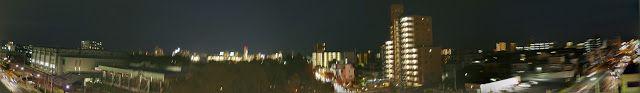 エヌケー・テック 研修グループ スタッフブログ| 福島県郡山市で職業訓練を実施中!: パノラマ写真