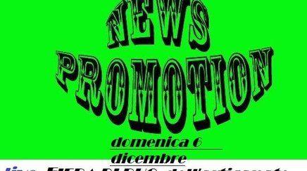 Live Music Alla Fiera Di Rho Dell'artigianato 6 Dicembre