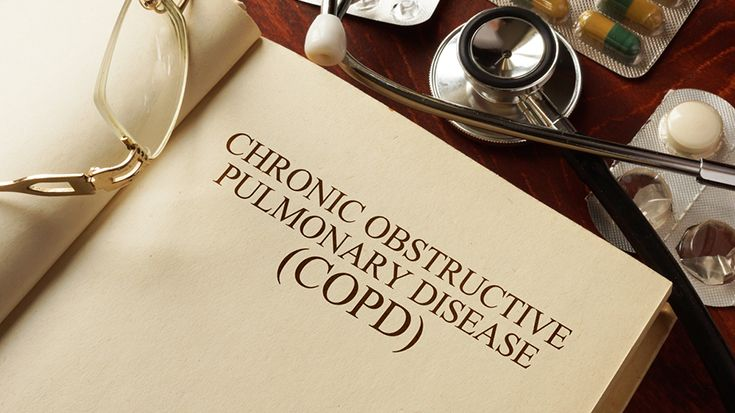 The AARC is proud to submit comments on the first ever COPD National Action Plan developed by the National Heart, Lung, Blood Institute (NHLBI).