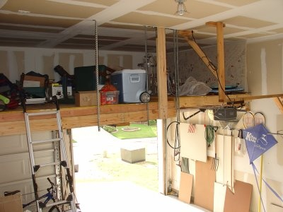 34 best images about Garage Attic on Pinterest