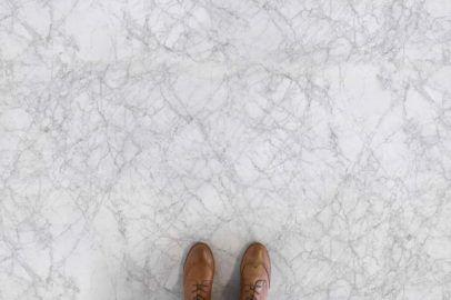 778 Best Vinyl Flooring Images On Pinterest Flooring