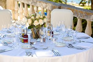 70 Inch Round Tablecloths, Cheap Linen Tablecloths - Wholesale Wedding Table Linens Suppliers