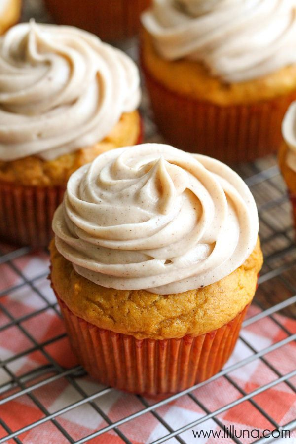 how to make cream cheese buttercream without sugar