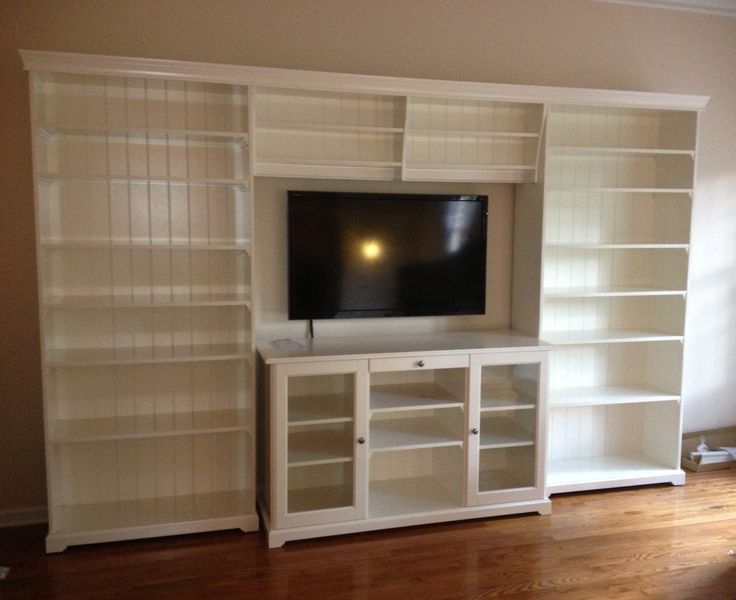 17 best images about tv cabinet on pinterest ikea Ikea media room ideas
