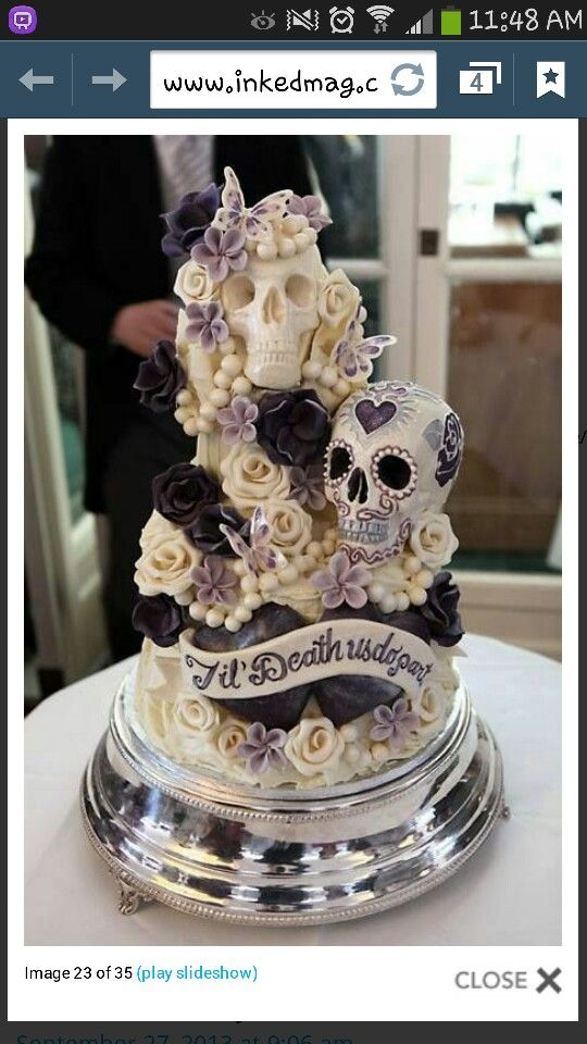 candy skull wedding cake 42 best sugar skull images on sugar skulls 12352
