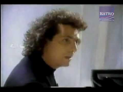 Video canal especializado en la edición tanto de sonido como de imagen de algunos videos musicales de los años 60's, 70's y 80's (Barquisimeto - Venezuela - ...