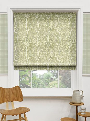 Best 25 Blinds inspiration ideas on Pinterest Curtains or