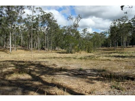D'Aguilar address available on request - Residential Land for Sale #200958903 - realestate.com.au