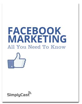 Facebook Marketing - All You Need To Know
