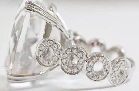 melania trump jewelry - Google Search
