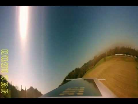 ▶ rotor panorama - YouTube
