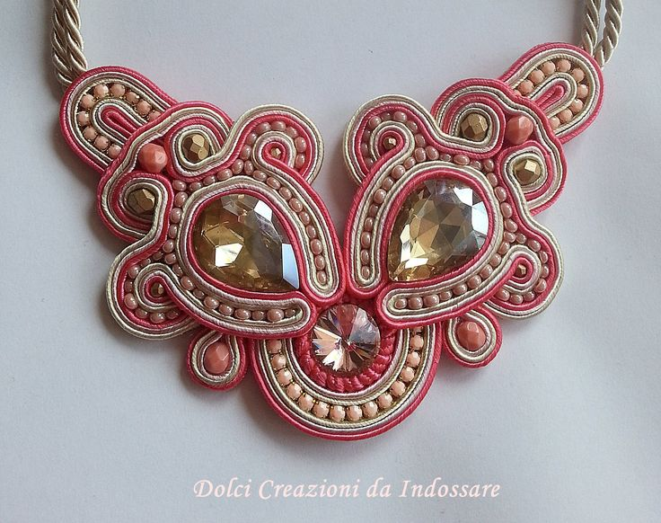 my facebook page : https://www.facebook.com/dolcicreazionid my shop : https://www.etsy.com/it/shop/DolciCreazionidiAry