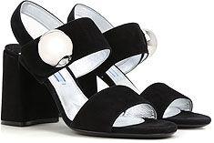 Designer Shoes for Women   Raffaello Network