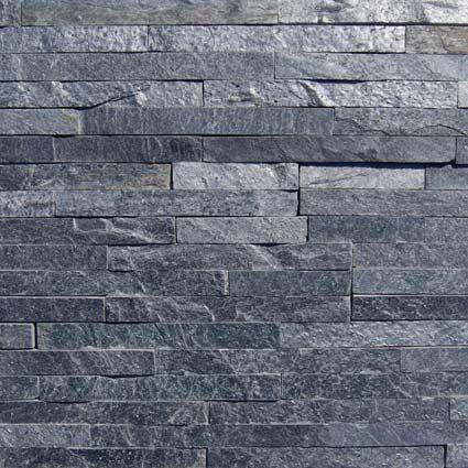 Best 20+ Wall Tiles Ideas On Pinterest | Wall Tile, Geometric