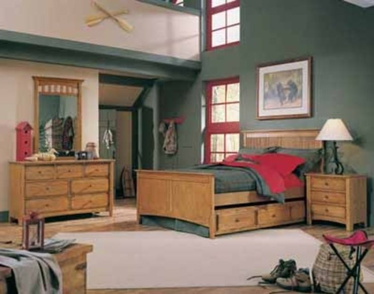 60 Best Master Bedroom Images On Pinterest | Bedrooms, For The