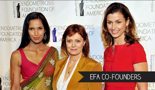 Padma Lakshmi from Top Chef will discuss her battle with #Endometriosis on the Katie Couric talk show tomorrow: http://katiecouric.com/2014/02/05/padma-lakshmi-wrongly-accused-wedding-wednesday/  #Endometriosis #EndoAware #EndoAdvocate #EFA #EndoTwinCities #EndoMarch2014 #MyEndoMarch