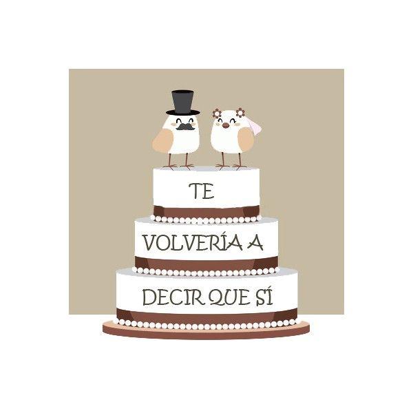 ideas para aniversario de bodas: