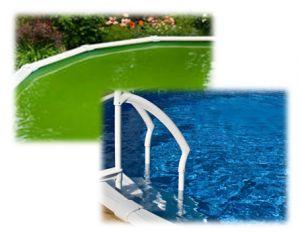 Best 20 Pool Water Ideas On Pinterest