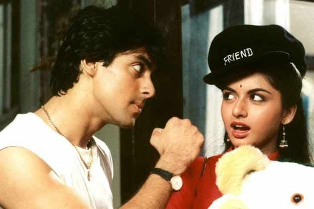 100 Years of Indian Cinema: Bollywood's 50 most memorable scenes of all time