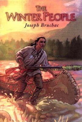 FICTION. As the French and Indian War rages in October of 1759, Saxso, a fourteen-year-old Abenaki boy, pursues the English rangers who have attacked his village and taken his mother and sisters hostage.