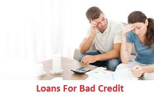 With #loansforbadcredit you can avail the cash despite your worst credit rating. Through these financial schemes loans seekers can obtain the money without undergo any lengthy documents checking formalities and sort out their entire fiscal crisis easily. www.samedaycashloanstoday.co.uk