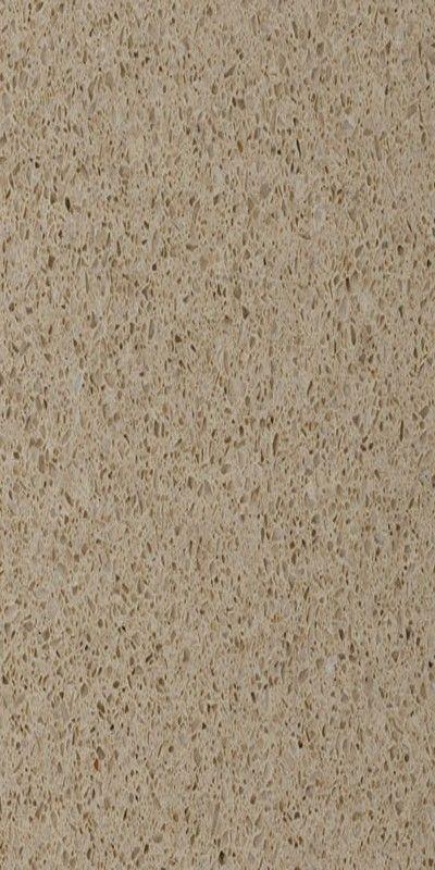 Beautiful 1 X 1 Ceiling Tiles Huge 2 X 4 Ceiling Tiles Round 24 X 48 Drop Ceiling Tiles 2X2 Ceiling Tiles Youthful 2X6 Subway Tile Black3 By 6 Subway Tile 20 Best Quartz Tiles Images On Pinterest | Quartz Tiles, Tiles ..