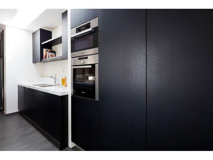 Eiken Keukenblad : Meer dan 1000 afbeeldingen over Eiken keukendeurtjes op