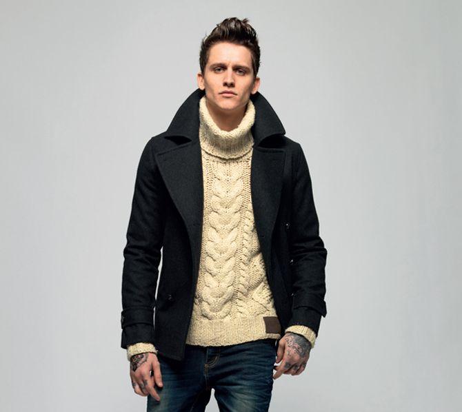 col-roulé-superdry-long-coat-manteau