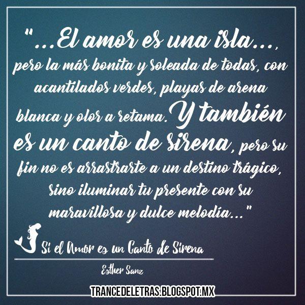 Si El Amor Es Un Canto De Sirena Silence Hill 2 De Esther
