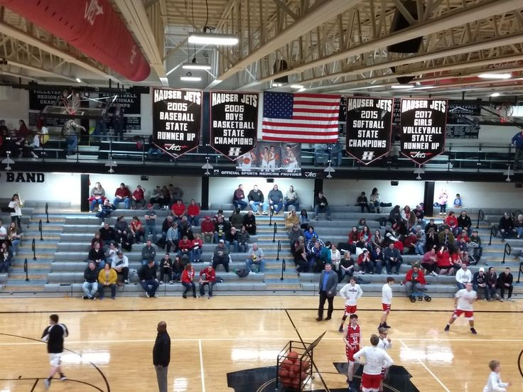 Pin by ryno k on indiana high school basketball in 2020