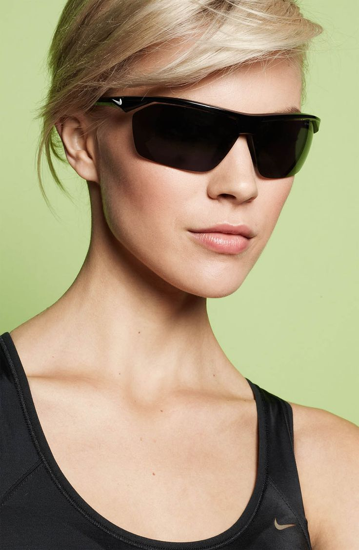 running sunglasses womens - Google Search