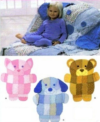95 best simplicity patterns images on pinterest for Simplicity craft pattern 4993