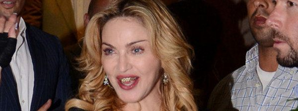 Madonna mujer con mayores ingresos en música http://www.guiasdemujer.es/st/uncategorized/Madonna-la-mujer-con-mayores-ingresos-en-la-musica-2469