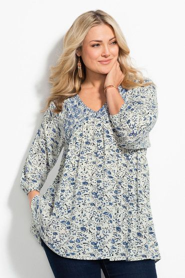 Plus Size Womens Clothing Online in Australia - EziBuy AU