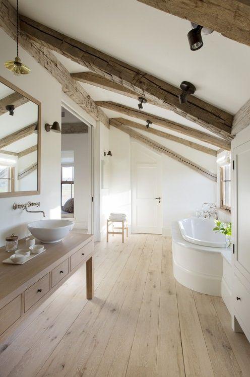 design-architecture-maison-grange-ferme 09