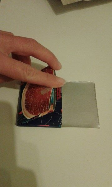 portamonete tetrapack (6) (360 x 600)