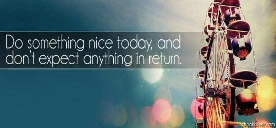 today quotes for facebook   Facebook Cover Photo   Facebook Cover Photo,facebook covers,facebook ...