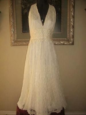 1000  ideas about Jessica Mcclintock Wedding Dresses on Pinterest ...