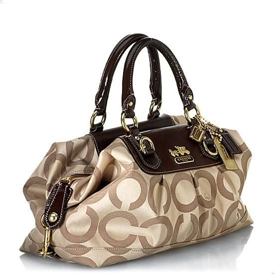 Coach Purses | handbags please visit this link coach handbags collection for 2010