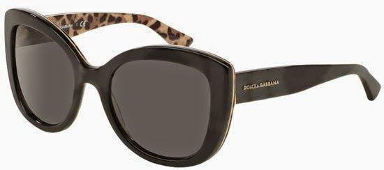 Αποθήκη Οπτικών Παπακώστας: Dolce Gabbana