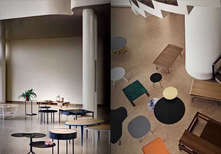 Skagen Esstisch Bolia ~ 1000+ images about Bolia on Pinterest  Industrial, Furniture and Grow lamps