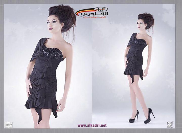 alkadri haute coutre collection yemen sana'a Gamal St Tel: +967 1 498 140