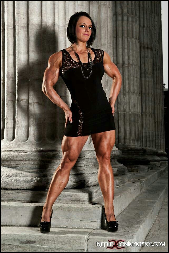Tarna Alderman | Inspiration | Pinterest | Bodies and