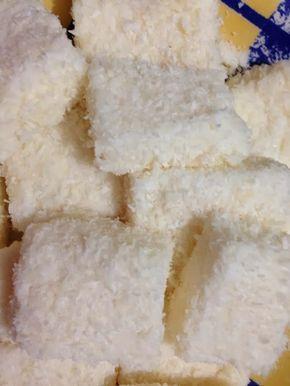 Maria Mole de pudim de coco ZERO açúcar: 2 cxs de pudim diet sabor coco -500 ml de leite -2 env. de gelatina em pó s/ sabor -200 ml de água morna -2 col. sopa de adoçante -6 claras em neve - coco ralado s/ açúcar -PREPARO: Na panela coloque o pudim dissolvido no leite e mexa até engrossar. Deixe esfriar.Coloque a gelatina na água morna e dissolva. Bata no liquidificador o pudim, a gelatina e o adoçante. Despeje lentamente nas claras em neve e mexa delicadamente. Leve p/ gelar 2hs e passe no…