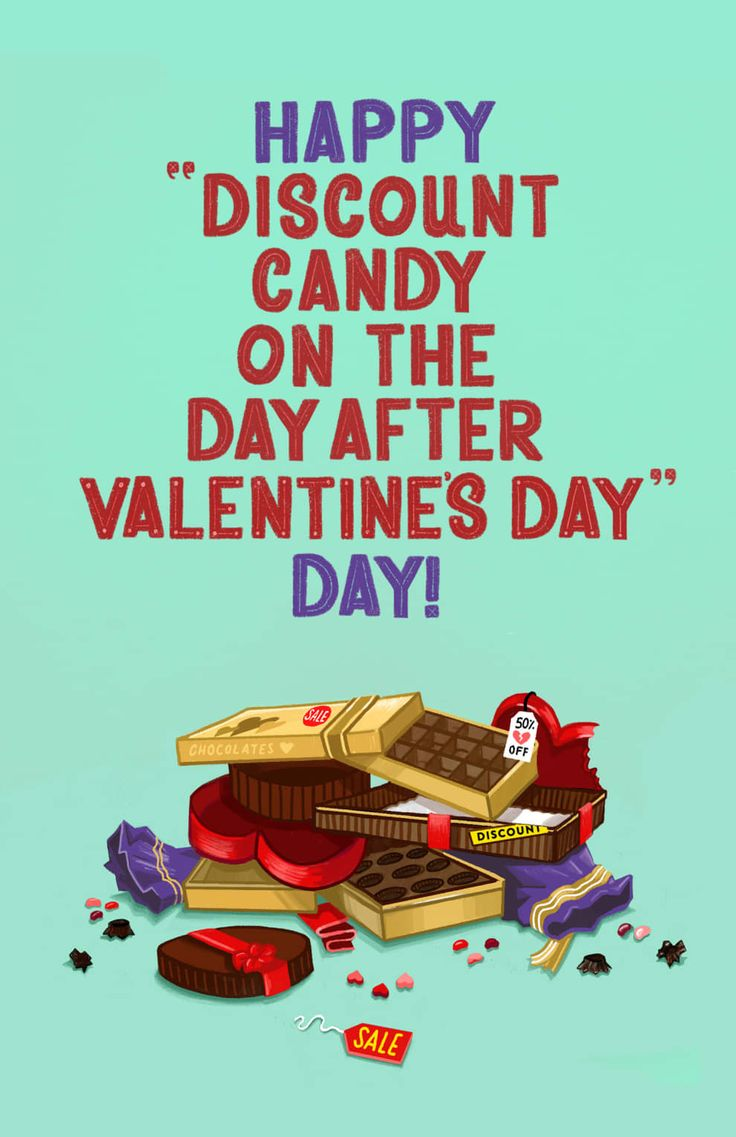 Best Valentines Day Images On Pinterest Valentine Day Cards - 8 funny valentines cards for single people