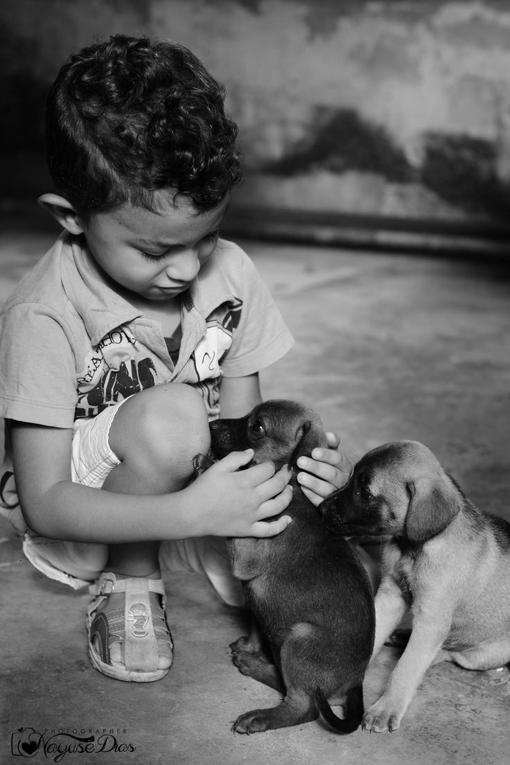 Esta semana o destaque é este lindo retrato infantil por Nayuse Dias #IF #Formação #Fotografia #CursoOnline #FotodoAluno https://www.facebook.com/SE7E-St%C3%BAdio-Fotogr%C3%A1fico-657320860973956/timeline/