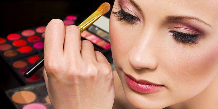 Make up occhi: ecco i cinque errori da evitare