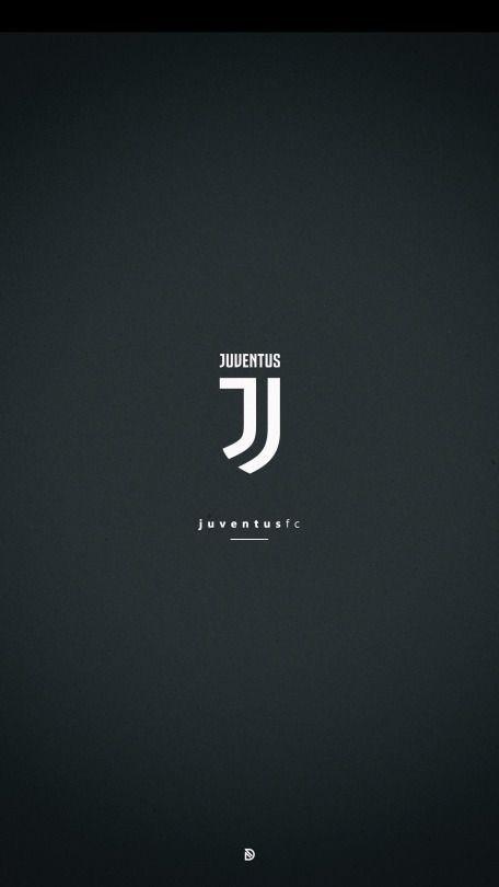 Juventus nel cuore
