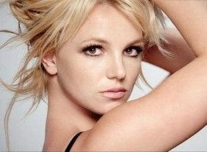 http://www.celebheightweight.com/2014/10/britney-spears-height-weight-bra-size-shoe-size-body-measurements-waist-hips/